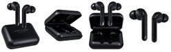 Happy Plugs Inc Air 1 Plus In-Ear Headphones