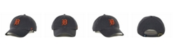 '47 Brand Detroit Tigers Clean Up Hat