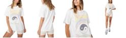 COTTON ON Women's The Original Graphic T-shirt