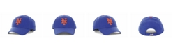 '47 Brand New York Mets MLB On Field Replica MVP Cap