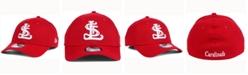 New Era St. Louis Cardinals Coop 39THIRTY Cap