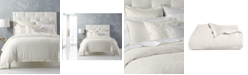 Hotel Collection CLOSEOUT! Trousseau Bedding Collection, Created for Macy's