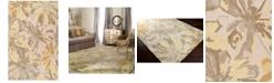 """Surya Athena ATH-5071 Lime 7'6"""" x 9'6"""" Area Rug"""