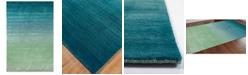 """Liora Manne' Arca 9206 Ombre 3'6"""" x 5'6"""" Area Rug"""