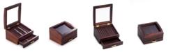 Bey-Berk Pen Storage Box