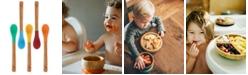 Avanchy Bamboo Infant Feeding Spoon