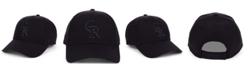 '47 Brand Colorado Rockies Black Series MVP Cap