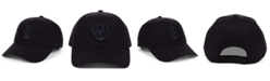 '47 Brand Milwaukee Brewers Black Series MVP Cap