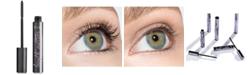 Julep Length Matters Buildable Lengthening Mascara