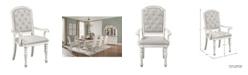 Furniture Amancio Arm Chair