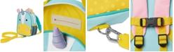 Skip Hop Unicorn Zoo Harness Mini Backpack