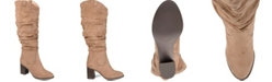 Journee Collection Women's Aneil Boot