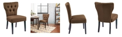 Office Star CLOSEOUT Andrew Dining Chair