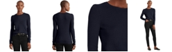 Lauren Ralph Lauren Wool-Blend Sweater