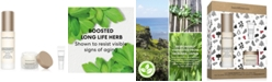 bareMinerals 3-Pc. Mini Skinlongevity Long Life Herb Gift Set