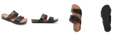 Rockport Women's Cobb Hill® Trinity Sandals