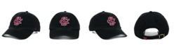 '47 Brand South Carolina Gamecocks Clean-Up Cap
