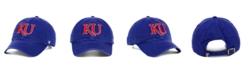 '47 Brand Kansas Jayhawks Clean-Up Cap