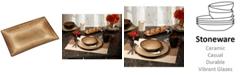 Pfaltzgraff Cambria Rectangular Platter