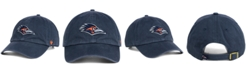 '47 Brand University of Texas San Antonio Roadrunners Clean-Up Cap