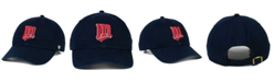 '47 Brand Minnesota Twins Core Clean Up Cap