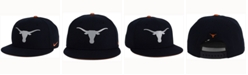 Nike Texas Longhorns True Reflective Snapback Cap