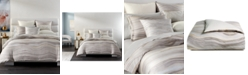 Hotel Collection CLOSEOUT! Agate Full/Queen Comforter, Created for Macy's