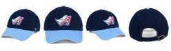 '47 Brand Los Angeles Angels of Anaheim Cooperstown CLEAN UP Cap