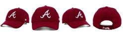 '47 Brand Atlanta Braves MVP Cap