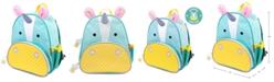 Skip Hop Little Girls Unicorn Backpack
