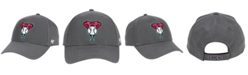 '47 Brand Arizona Diamondbacks Charcoal MVP Cap
