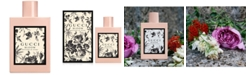 Gucci Bloom Nettare Di Fiori Eau de Parfum Spray, 3.3-oz.