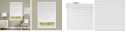 "Achim Cordless 35""x64"" Honeycomb Cellular Pleated Shade"