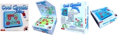 ScienceWiz Products Cool Circuits Junior Puzzle