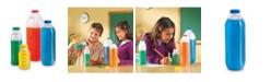 Learning Resources Liter Measurement 4-Pieces Set