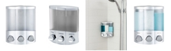 Better Living Products Better Living Trio Dispenser