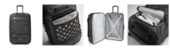 """High Sierra Outdoor Travel Collection 30"""" Hybrid Check-In"""