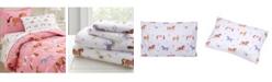 Wildkin Pillow Case Collection