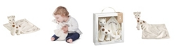 Calisson Baby Sophie Chérie Comforter