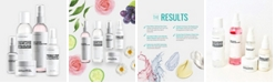 """Herbal Dynamics Beauty """"Love Your Skin"""" Daily Skincare Essentials Set"""