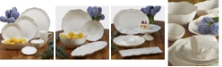 Certified International Certified International Dinnerware Collection