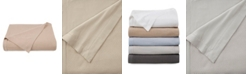 WestPoint Home Vellux Sheet Blanket, King
