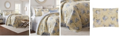 Laura Ashley Maybelle Comforter Set