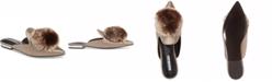 Charles David Collection Wella Sandals