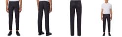 Hugo Boss BOSS Men's Crigan Dark Blue Pants