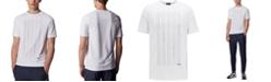 Hugo Boss BOSS Men's Thilix White T-Shirt