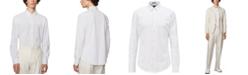 Hugo Boss BOSS Men's Ronni Slim-Fit Shirt