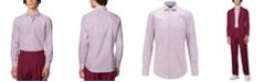 Hugo Boss BOSS Men's Jason Slim-Fit Shirt