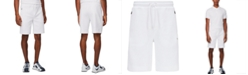 Hugo Boss BOSS Men's Headlo TR Jersey Shorts