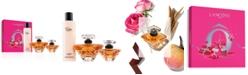 Lancome 3-Pc. Trésor Inspirations Gift Set